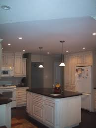 kitchen cool ceiling lighting. Full Size Of Ceiling:kitchen Lighting Ideas Small Kitchen Flush Mount Ceiling Light Fixtures Cool T