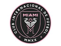 <b>Inter Miami</b> CF AccountManager |