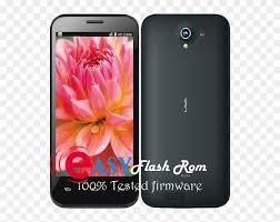 Lava Iris 505 Flash File Firmware 100 ...