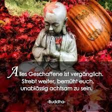 Zitate Sprüche Weisheiten At Nilamonou Buddhistische Weishei