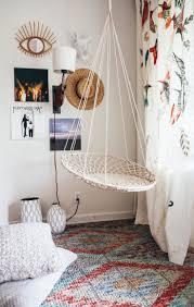 Boho Bedroom Decor 508 Best Hippie Room Images On Pinterest Home Bohemian Decor