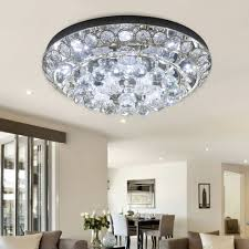 Living Room Ceiling Light Online Buy Wholesale Child Ceiling Light From China Child Ceiling