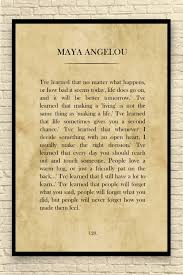 what should i write my college about essay on a angelou it is hard to write an essay about person whose life was so