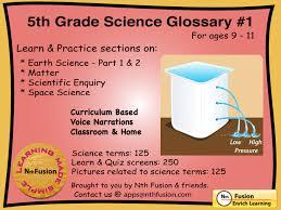 Scientific Method Worksheet 5Th Grade | Iancconf.com