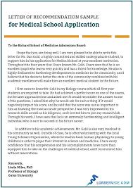 asking for recommendation letter from professor sample letter of recommendation medical school reddit email letters