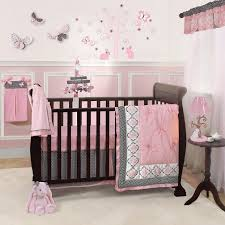 bedding grey and yellow nursery bedding sets baby girl cot bedding luxury baby bedding baby