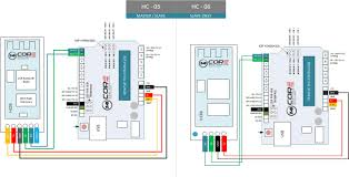 kohler mand 20 wiring diagram kohler wiring diagrams kohler mand wiring diagram