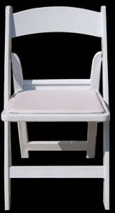 Cheap Folding Table And Chairs U2013 MedicaldigestcoFolding Chairs For Sale Cheap