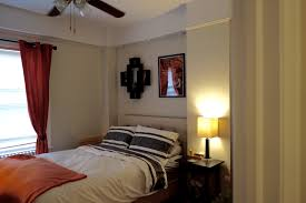 lighting in a room. The Right Lighting Helps A Small Room Feel Comfy And Inviting. Generally, You Want To Avoid Large Overhead Light Fixtures. Fixture Can Make In