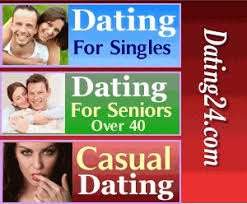 Casual Dating   com