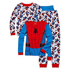 boys pajamas sleepwear for boys jcpenney few left