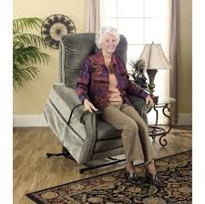 stair chair lifts prices. Stair Lift:Lift Chairs For Elderly Curved Lift Prices Best Stairlifts Electric Chair Lifts