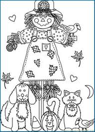 Small Picture Printable Fall Coloring Pages free printable coloring page Fall