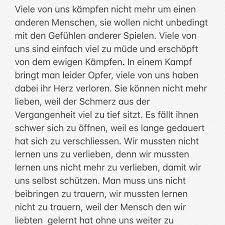 Vergangenheit For All Instagram Posts Publicinsta