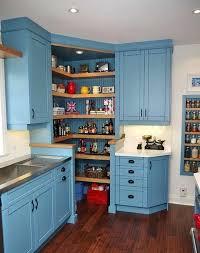 corner kitchen shelves kitchen cabinets corner shelf design ideas and practical uses for corner kitchen cabinets
