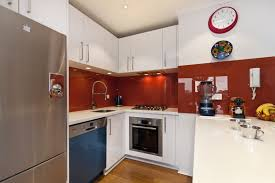 Kitchen Splashbacks Glass Kitchen Splashbacks Fiximer Kitchens Bedrooms Doncaster