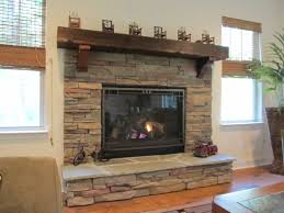 fireplace mantels. Image 1 · 2 Fireplace Mantels E