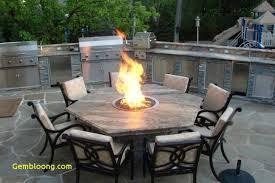 architecture patio furniture with fire pit costco stylish outdoor pits sets throughout 0 from