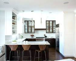 Transitional Kitchen Designs Photo Gallery Simple Decoration
