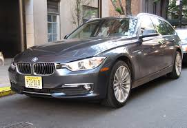All BMW Models 2014 bmw 328d xdrive : What AWD vehicle has the highest fuel economy?