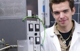 Research In Mechanical Engineering Faculty Of Engineering
