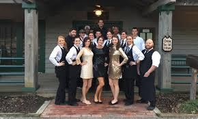Joe Ivan Sims – Ivans Restaurant Salisbury NC