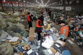 Отправление одежды каргой из китая ru  отчет по учебной практике ип одежда