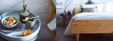 Nordisches Schlafzimmer Kreative Ideen Für Jedes Zuhause Yourhomede