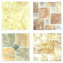 adhesive tile flooring stick tiles floor self adhesive tiles stick down floor tiles self adhesive vinyl