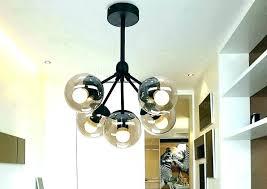 multi bulb pendant light multi bulb pendant light multi bulb light fixture pendant lights amazing pendant