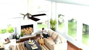 s ceiling fans for high ceilings fan direction summer winter