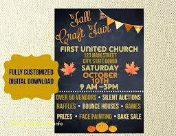 Fall Festival Flyer Free Template Fall Festival Flyer Template Exclusive Best School Ideas On Of