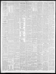 Der Deutsche correspondent. [volume] (Baltimore, Md.) 1841-1918, August 27,  1892, Image 6 « Chronicling America « Library of Congress