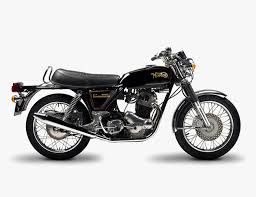 50 most iconic motorcycles in history gear patrol