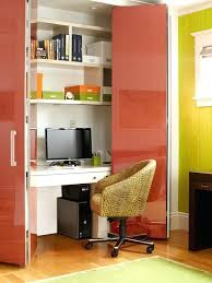 home office closet ideas.  Office Closet Office Ideas Home With Fine  Organization Pictures Remodel   To Home Office Closet Ideas L
