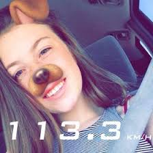 Amber Higley (amberhigley307) - Profile | Pinterest