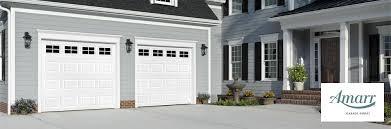 overhead garage doorEscondido Overhead Garage Doors  Contact Us