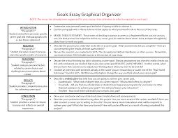 educational and career goals essay examples of career goals  educational and career goals essay examples of career goals essays job goals sample tk job goals com
