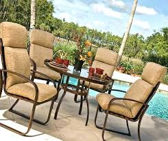 cushion for outdoor furniture cushions for patio furniture decoration in blue patio cushions cushions for patio