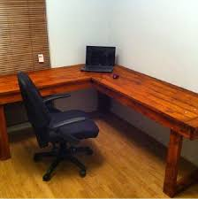 Making A Corner Desk Home Furniture Design Kitchenagenda Com