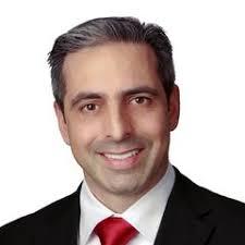 Charles Tamburello - Real Estate Agent in South Miami, FL ...