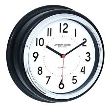large office wall clocks. Designer Kitchen Wall Clocks Large Office Modern