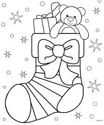 Just click on the download button below to print, grab your kids some crayons and sit them down for coloring fun! Free Christmas Coloring Pages For Adults And Kids Happiness Is Homemade