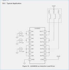 ge rr7 low voltage relay wiring diagram wiring diagram for you • rr7 relay diagram schematic wiring diagrams rh 4 koch foerderbandtrommeln de 12v relay wiring diagram low voltage relay wiring diagram