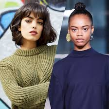 Coiffure 2019 Toutes Les Coupes De Cheveux Et Coiffures