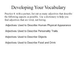 appearance essay physical appearance essay