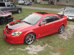 Cobalt chevy cobalt 2006 : metaldrumhead 2006 Chevrolet Cobalt Specs, Photos, Modification ...
