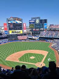 The Best Citi Field Food What To Eat At Mets Games Good