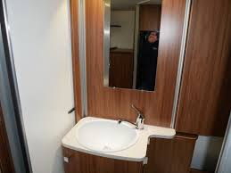 bathroom accessories perth scotland. pilote pacific p650u sensation bathroom accessories perth scotland a