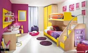 20 Cute Girls Room Design Mesmerizing Teenage Girl Bedroom Designs Idea